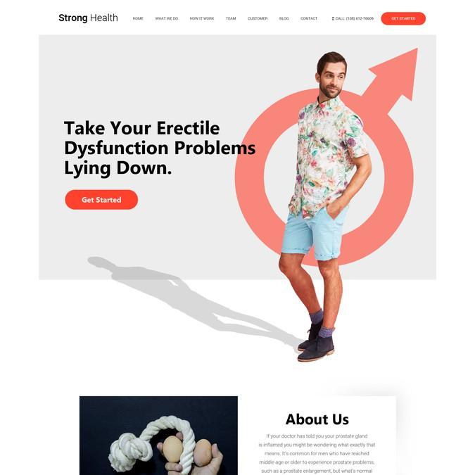 Design vincitore di OMGuys™