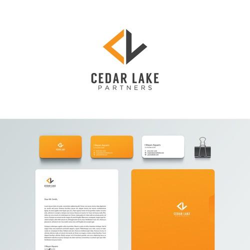 Diseño finalista de Aquaris23