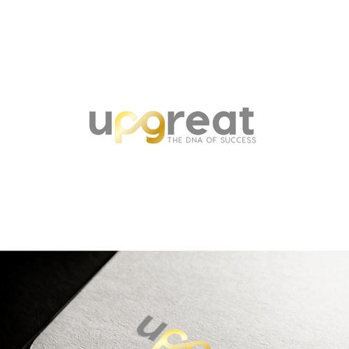 Runner-up design by b_crea