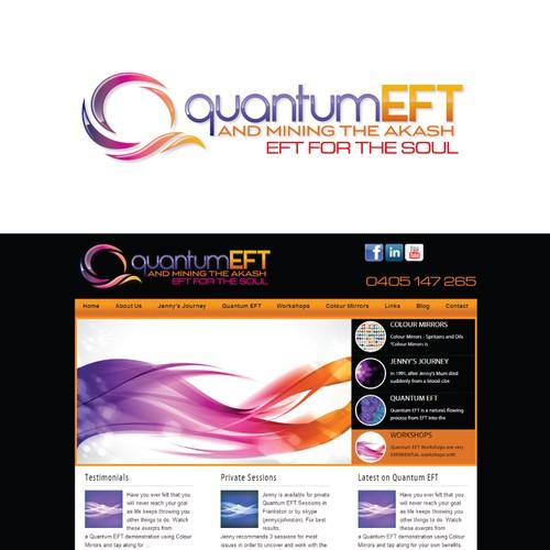 Design finalisti di OnQue