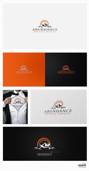 Winning design by AZANTl