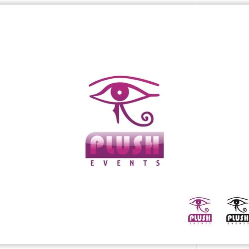 Design finalisti di adzani