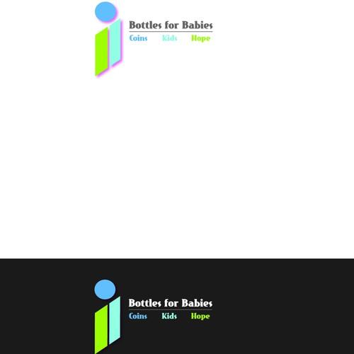 Runner-up design by Newt_3d