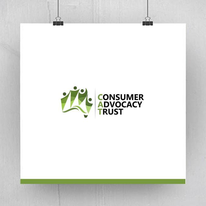 Gewinner-Design von creative_think
