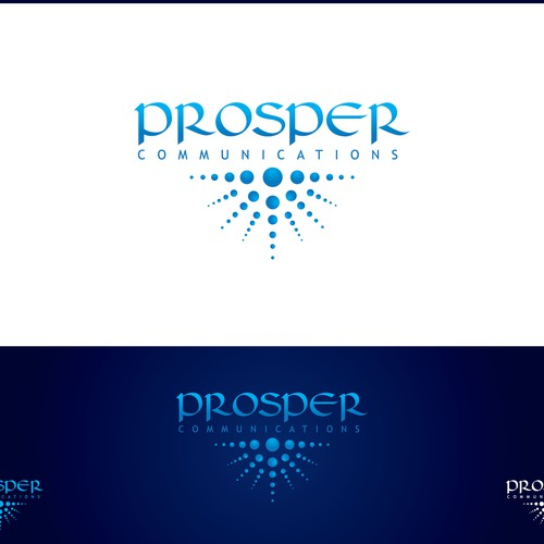 Design finalista por nongski