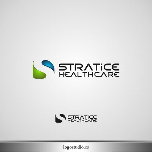 Design finalisti di logostudio™