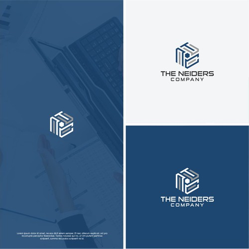 Meilleur design de Maknalogo™