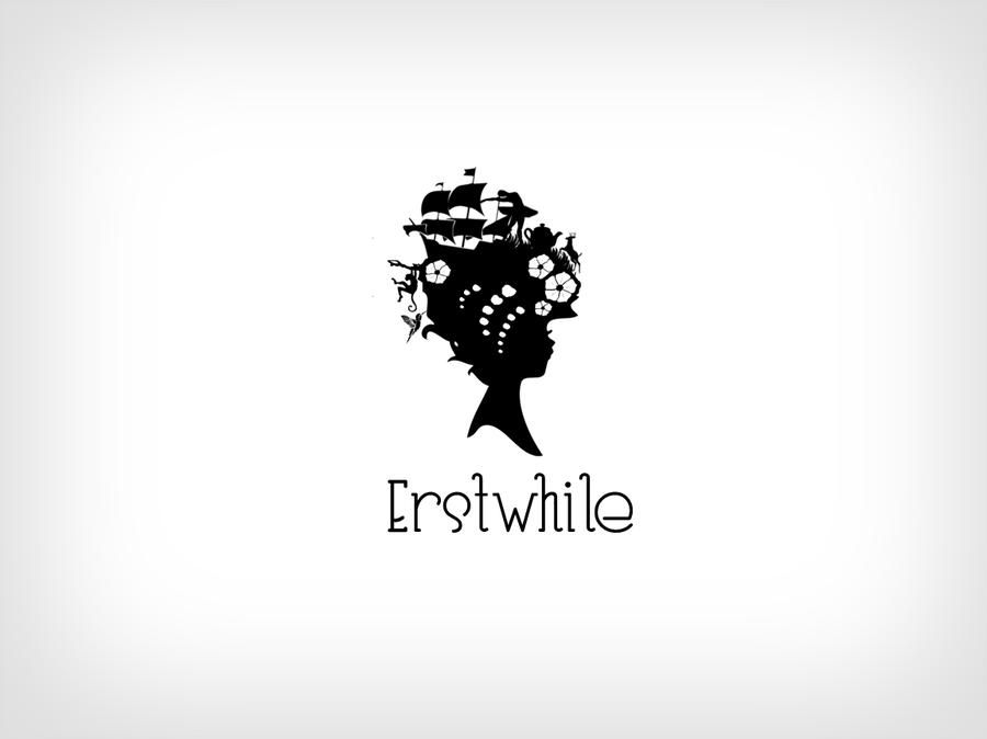 Gewinner-Design von Crystal Pixel