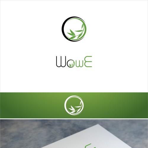 Diseño finalista de Vladberla