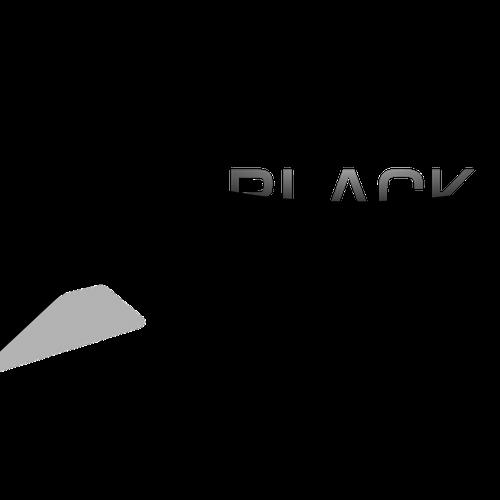 Runner-up design by rtpurdum