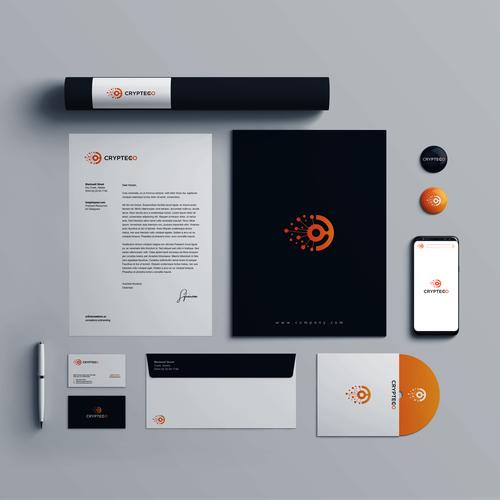 Design finalisti di V-XO