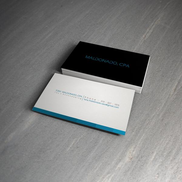 Winning design by Flashspeed01