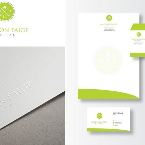 Runner-up design by PandaTheBear