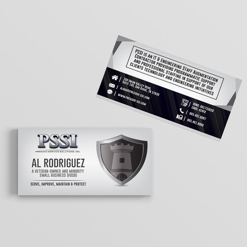 Diseño finalista de Zanik