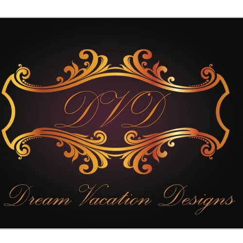 Runner-up design by CharneyD