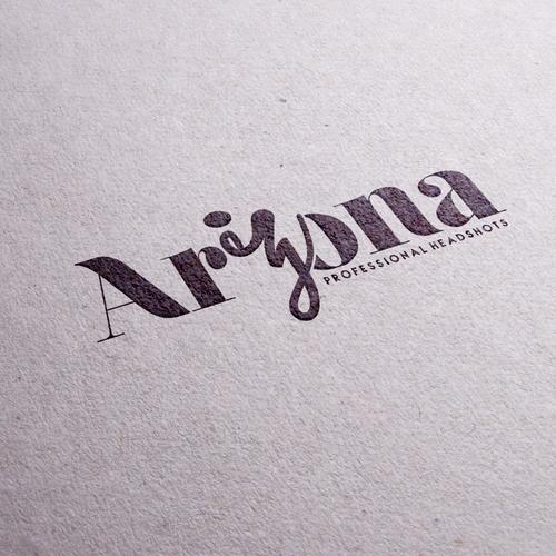 Runner-up design by NIGAR AHMAD✭ ✭ ✭ ✭ ✭