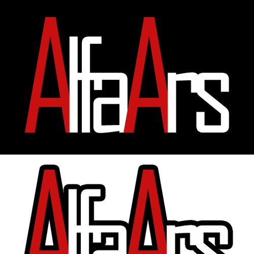Zweitplatziertes Design von A.anninos