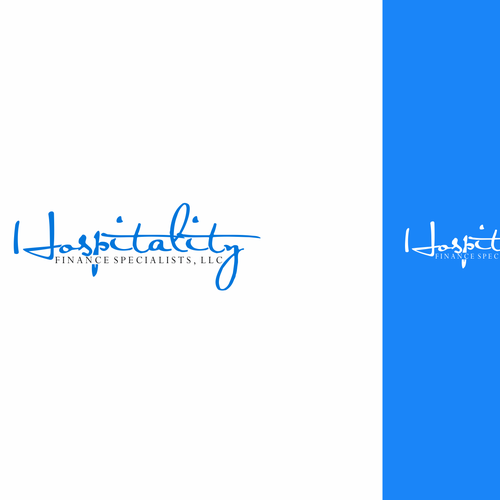 Diseño finalista de Waa