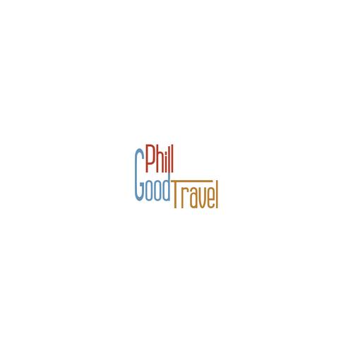 Runner-up design by M A N D E S G ™️
