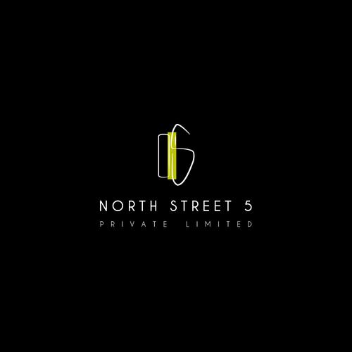 Runner-up design by Colourfulgreen