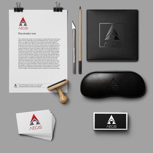 Design finalisti di ktmlc4