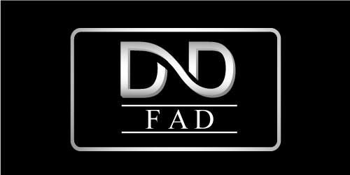 Design vencedor por dudi_guts