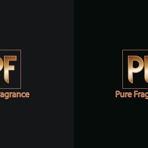 how to ask for a letter of recommendation from employer create the next logo for fragrance logo design contest 27072