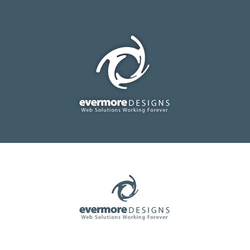Zweitplatziertes Design von Nouveau