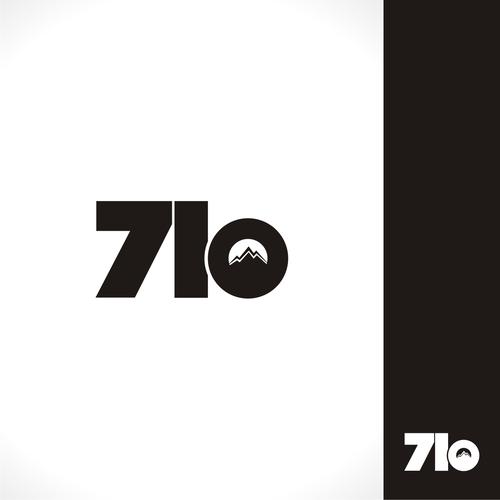 Diseño finalista de 7*tool