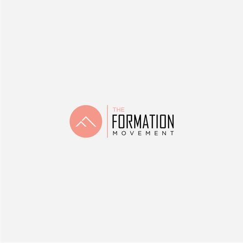 Runner-up design by ROÊDIN ™