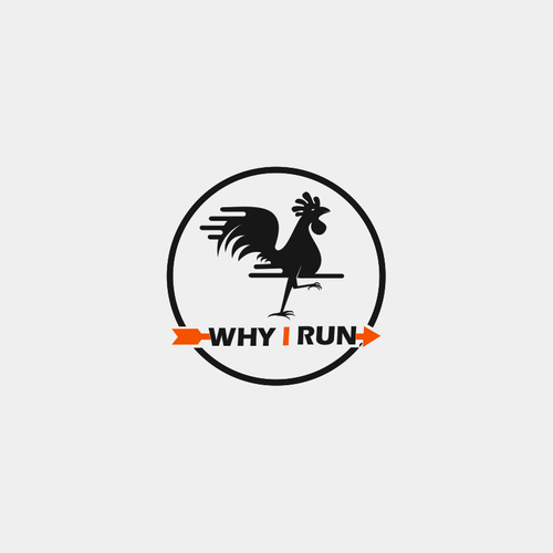 Runner-up design by the lastwollue