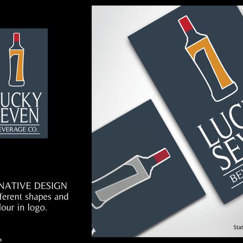 Diseño finalista de Edbertjunior