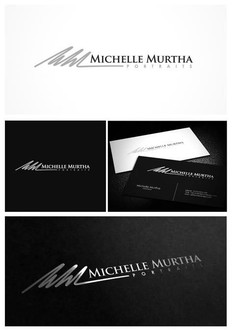 Winning design by aarif ™