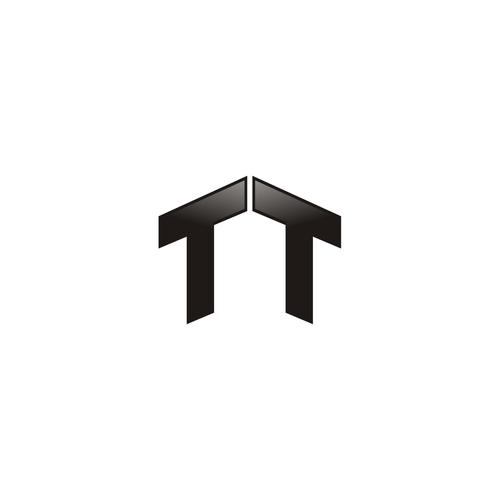 Zweitplatziertes Design von majulancar