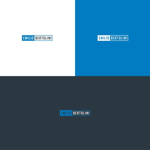 Diseño finalista de a d i n d a _