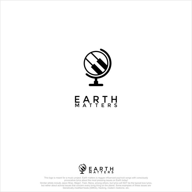 Diseño ganador de ARTis bandung