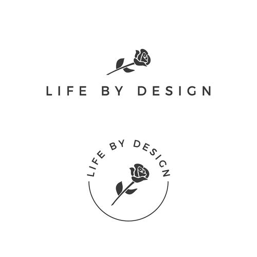 Runner-up design by Truth Design Studio