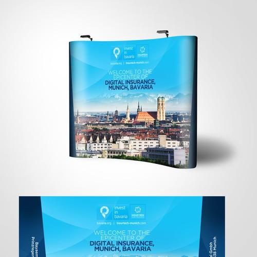 Diseño finalista de deveshekta