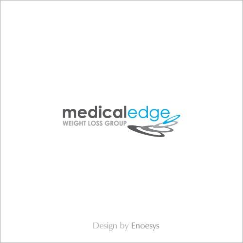 Design finalista por Enoesys