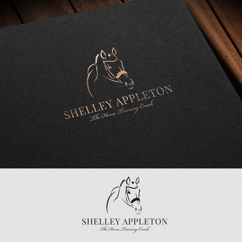 Design finalisti di Inspired Equestrian