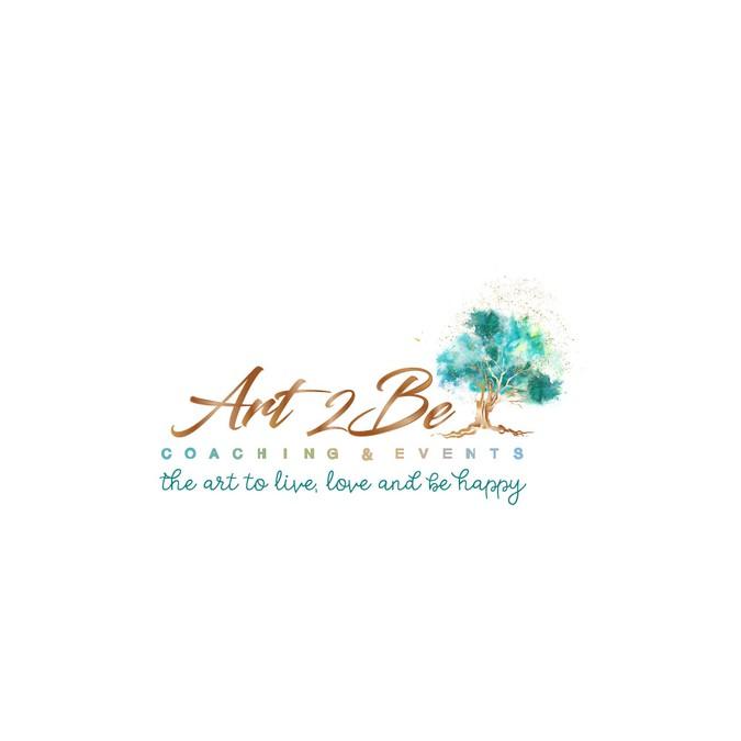 Diseño ganador de Ava N Garda