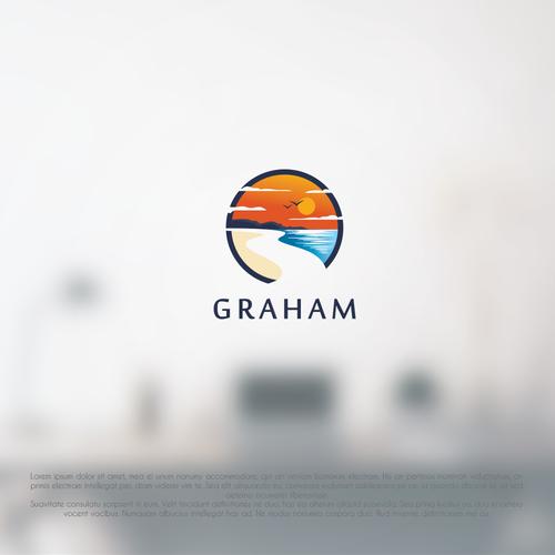 Diseño finalista de pixelgarden
