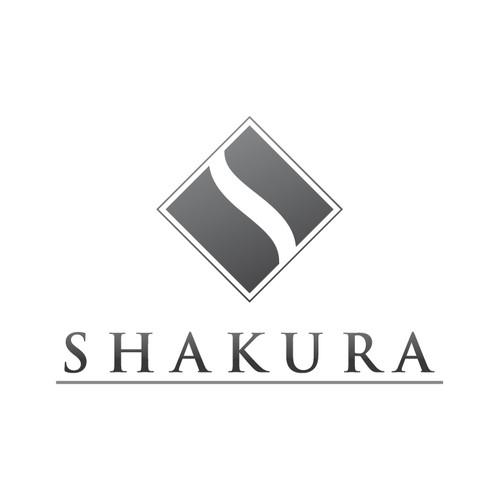 Diseño finalista de shaken