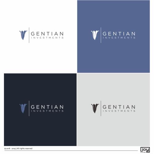 Design finalisti di Joy Setiawan