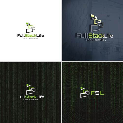 Diseño finalista de Equipe.X7
