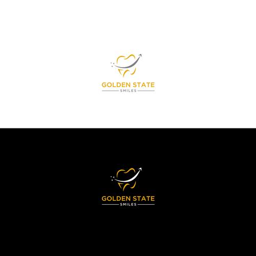 Runner-up design by algojo_design