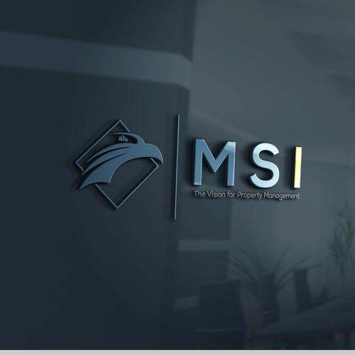 Zweitplatziertes Design von M4nuntungi