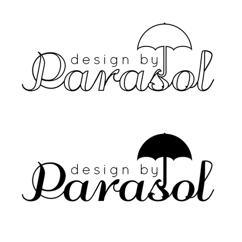 Meilleur design de AlyssaJM