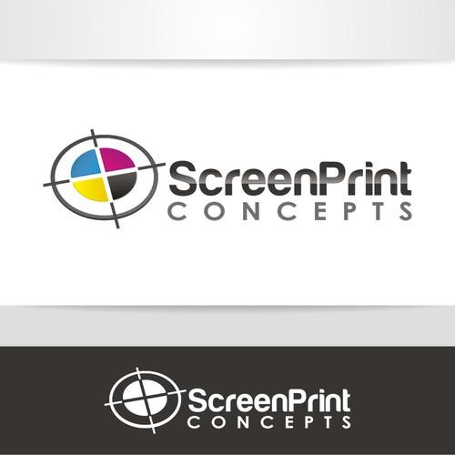 Design finalisti di Insight Graphics