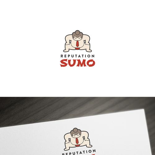 Diseño finalista de simo.